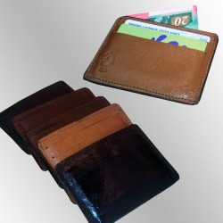 ארנק כרטיסי אשראי - מלכיאור