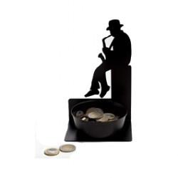 מעמד מטבעות - ארטורי
