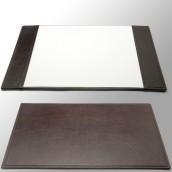 משטח כתיבה לשולחן - מלכיאור
