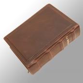 """תנ""""ך בצרפתית """"בינוני"""" - מלכיאור"""