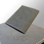 כיסוי דרכון - מלכיאור